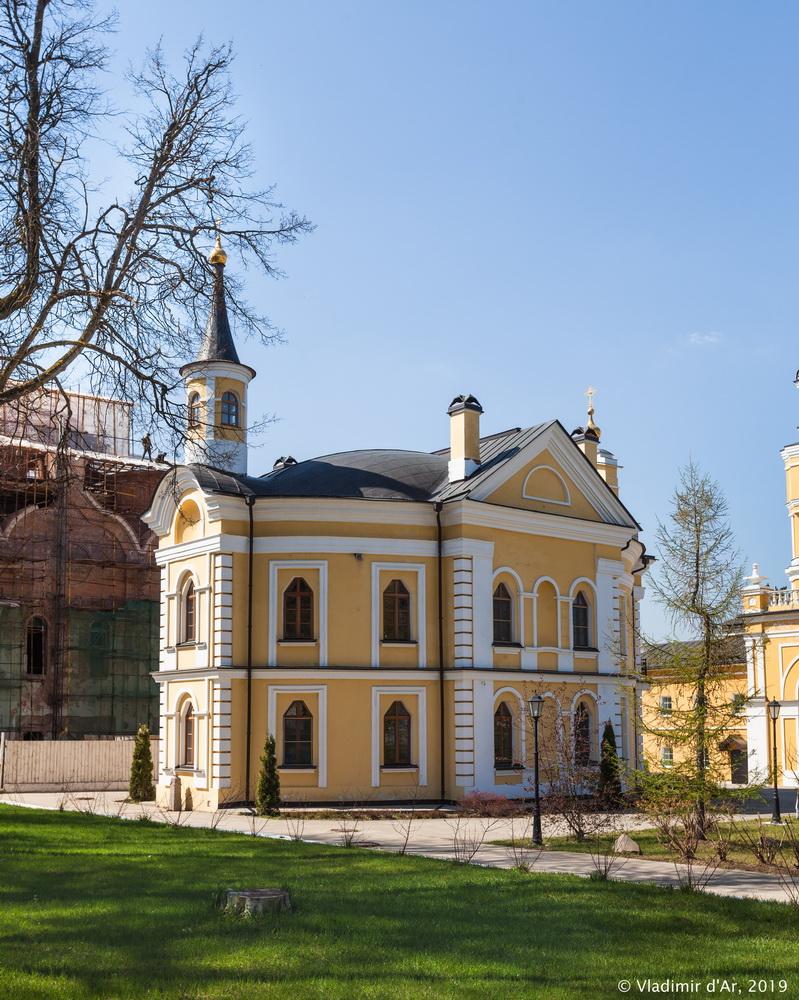 Спасо-Вифанский монастырь - 0025.jpg