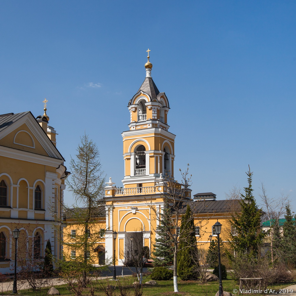 Спасо-Вифанский монастырь - 0026.jpg