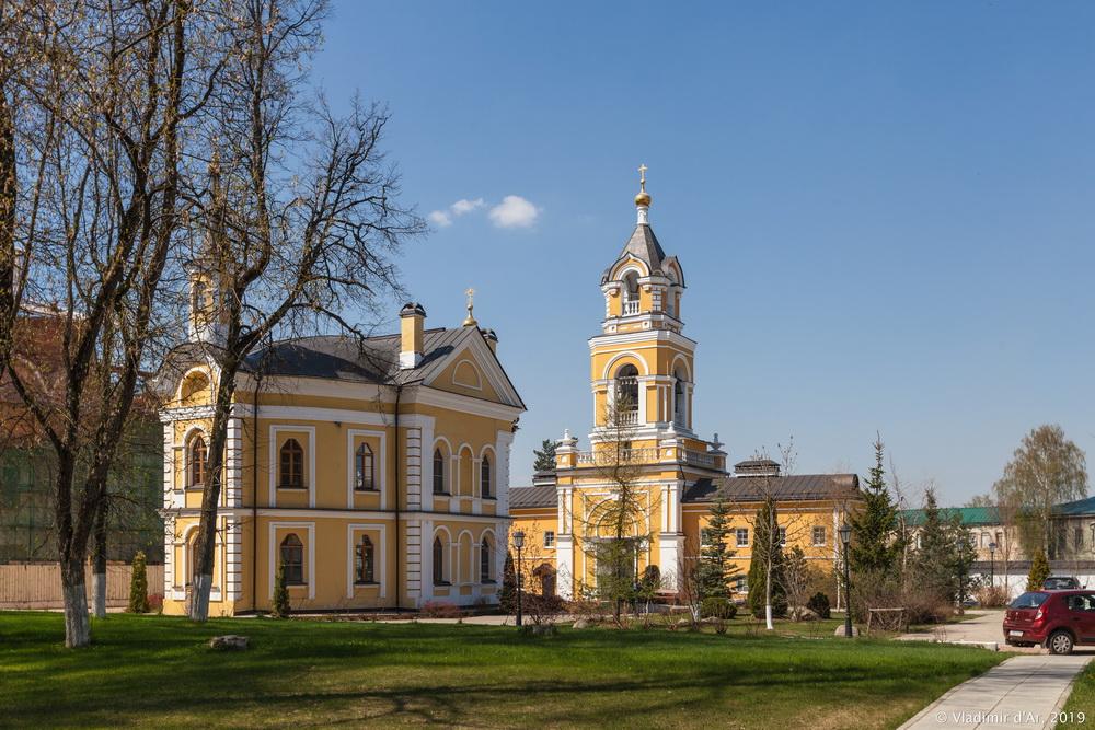 Спасо-Вифанский монастырь - 0027.jpg