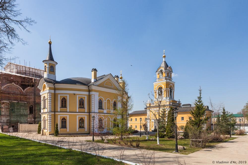 Спасо-Вифанский монастырь - 0028.jpg