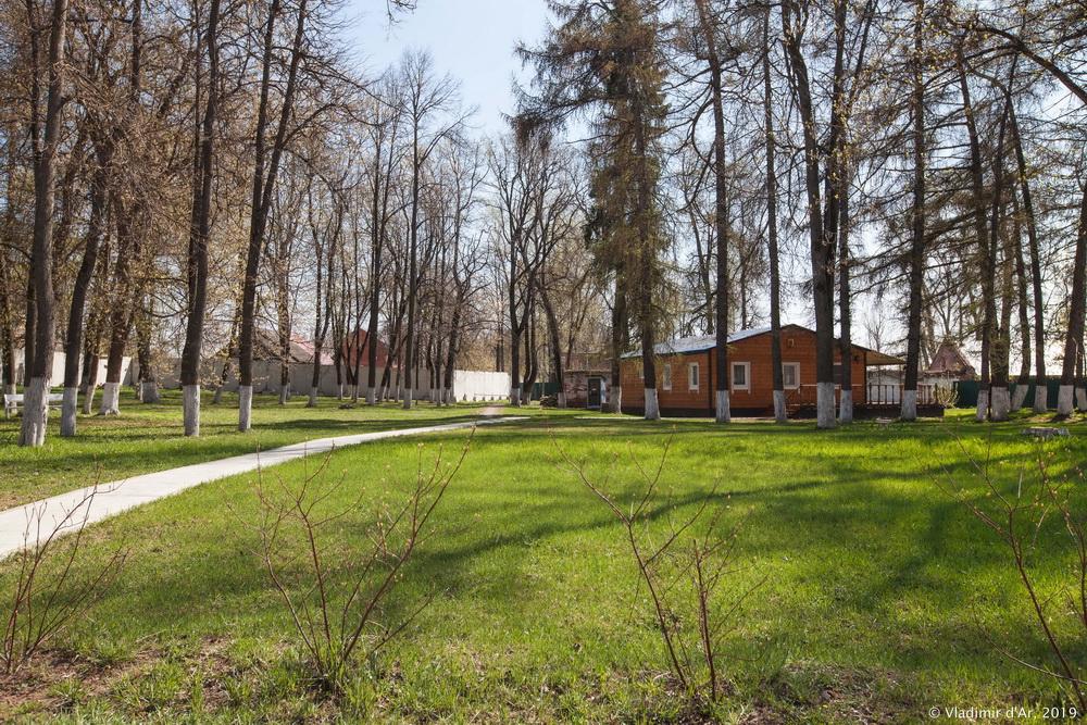 Спасо-Вифанский монастырь - 0029.jpg