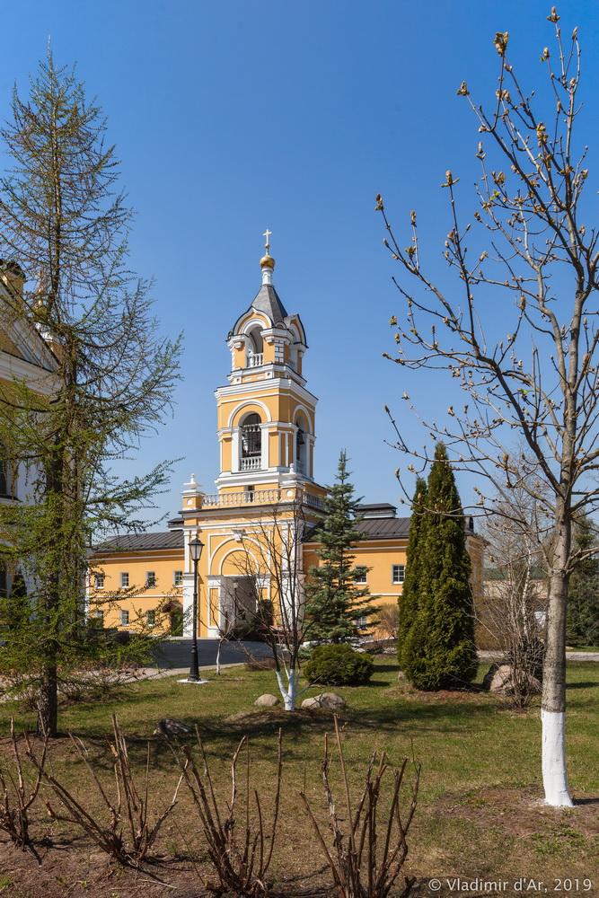 Спасо-Вифанский монастырь - 0030.jpg