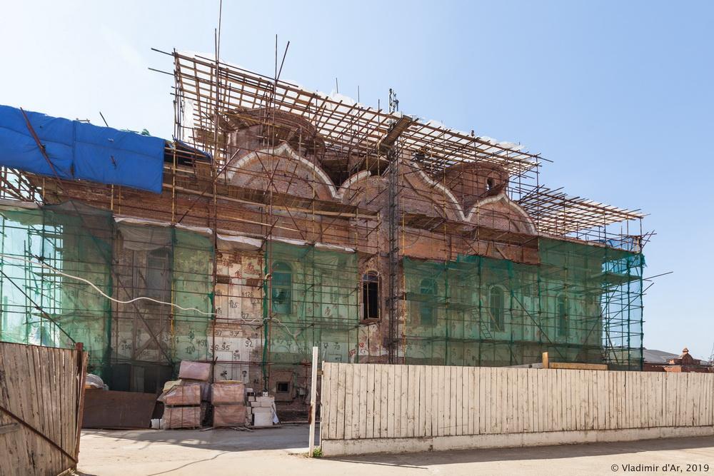 Спасо-Вифанский монастырь - 0031.jpg