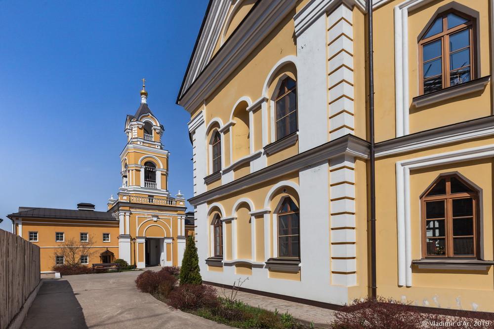 Спасо-Вифанский монастырь - 0032.jpg