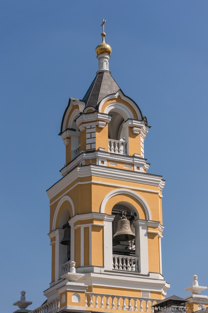Спасо-Вифанский монастырь - 0035.jpg