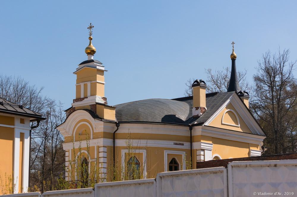 Спасо-Вифанский монастырь - 0036.jpg