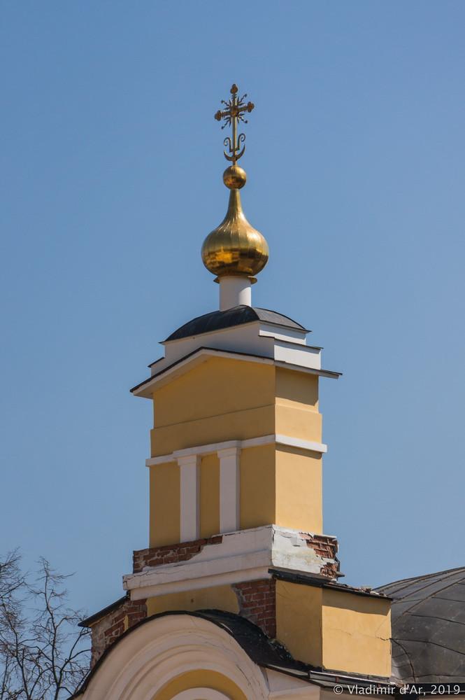 Спасо-Вифанский монастырь - 0037.jpg