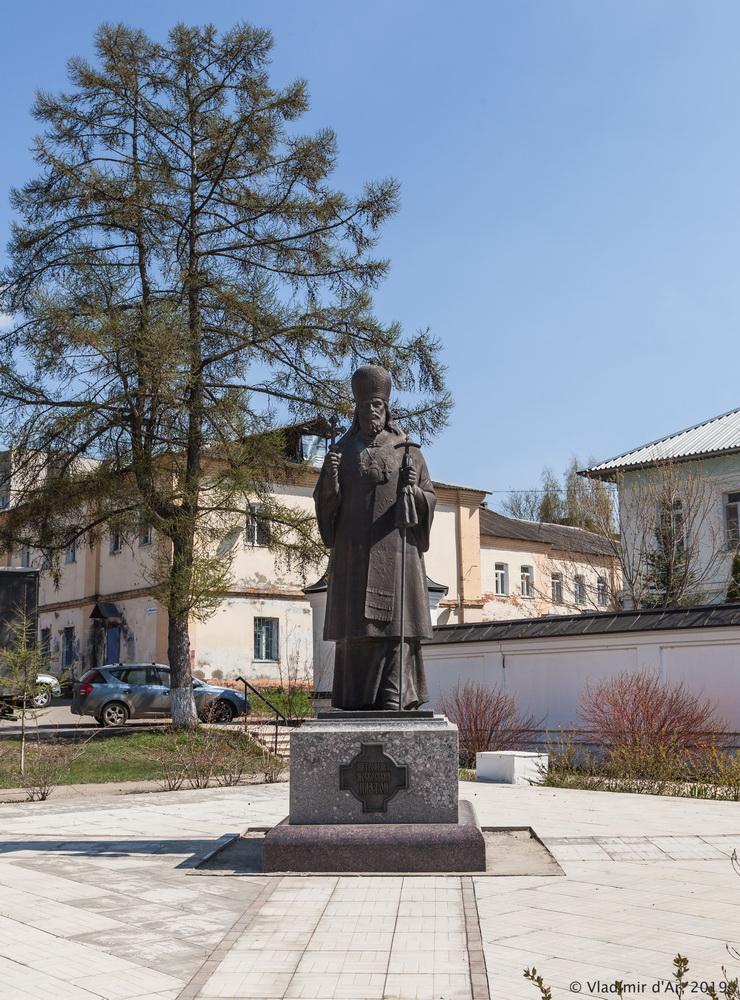 Спасо-Вифанский монастырь - 0038.jpg
