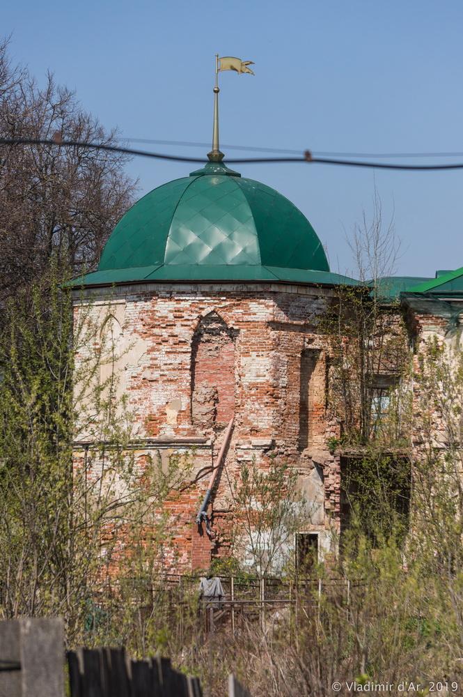 Спасо-Вифанский монастырь - 0039.jpg
