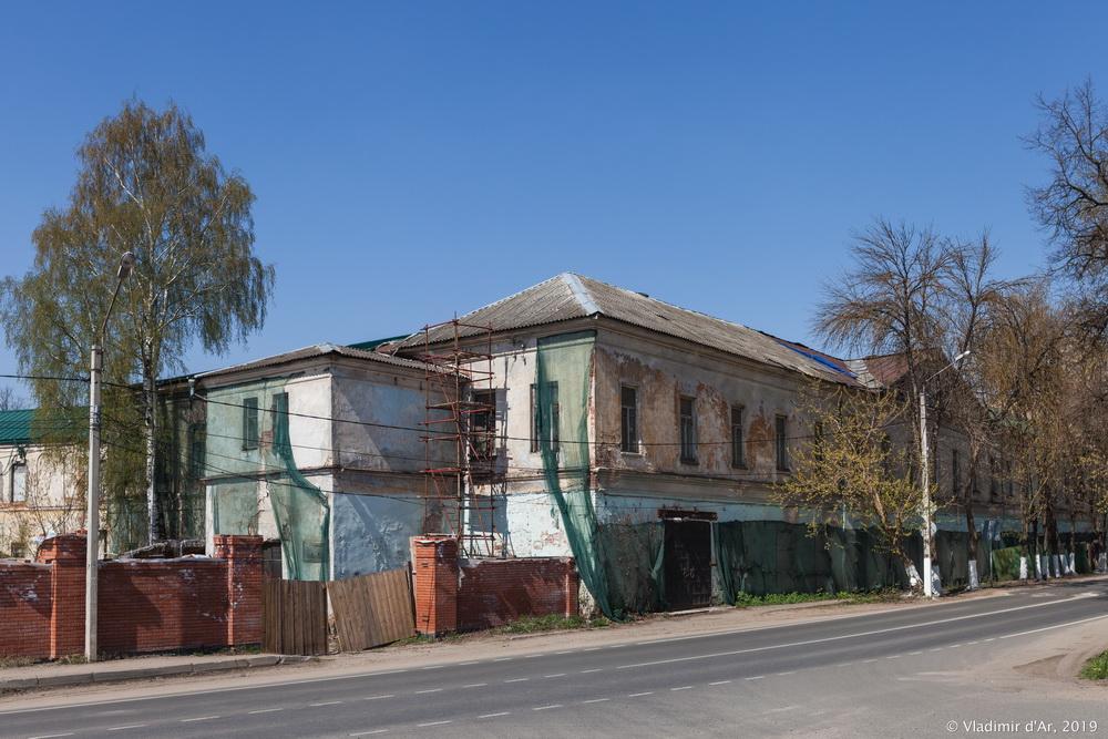 Спасо-Вифанский монастырь - 0040.jpg