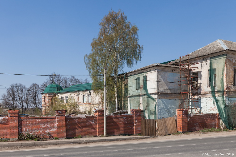 Спасо-Вифанский монастырь - 0041.jpg