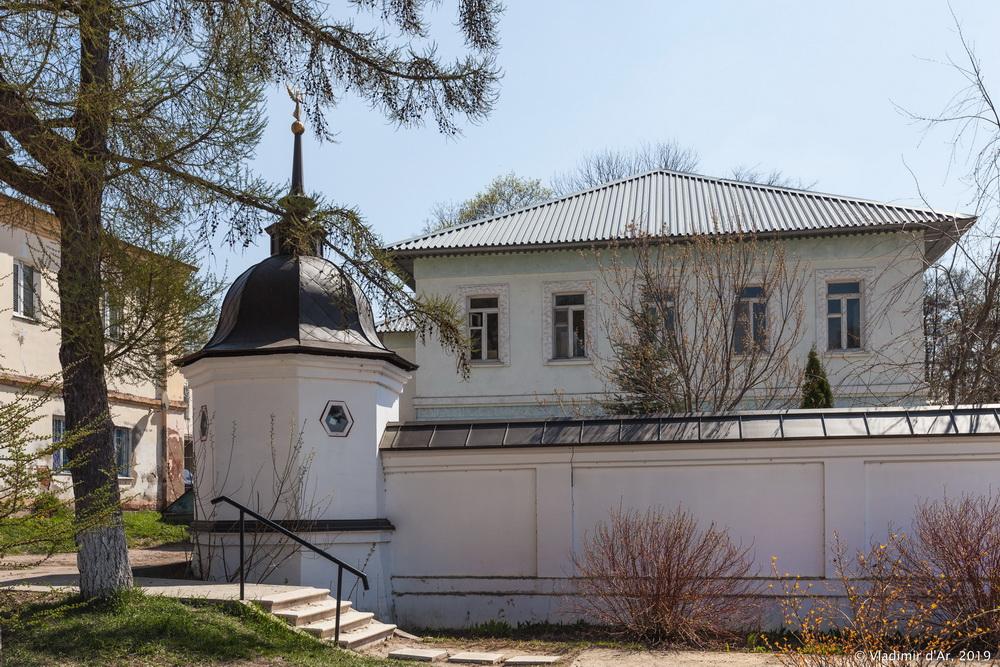 Спасо-Вифанский монастырь - 0042.jpg
