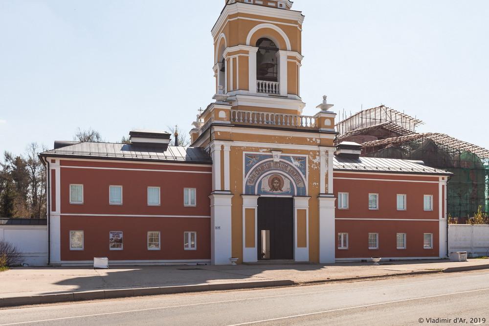 Спасо-Вифанский монастырь - 0043.jpg