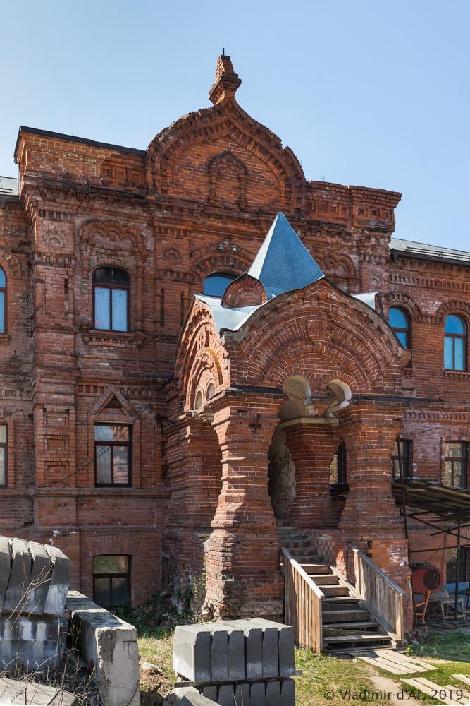 Спасо-Вифанский монастырь - 0044.jpg
