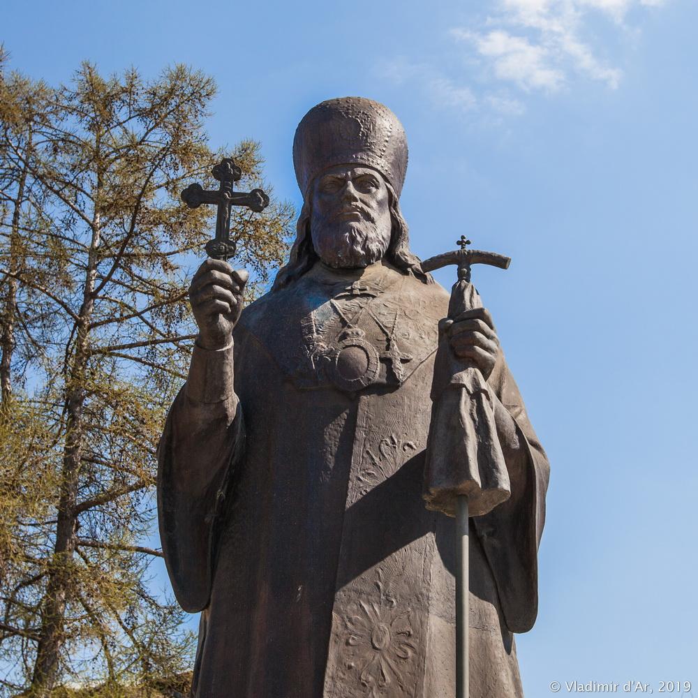 Спасо-Вифанский монастырь - 0045.jpg