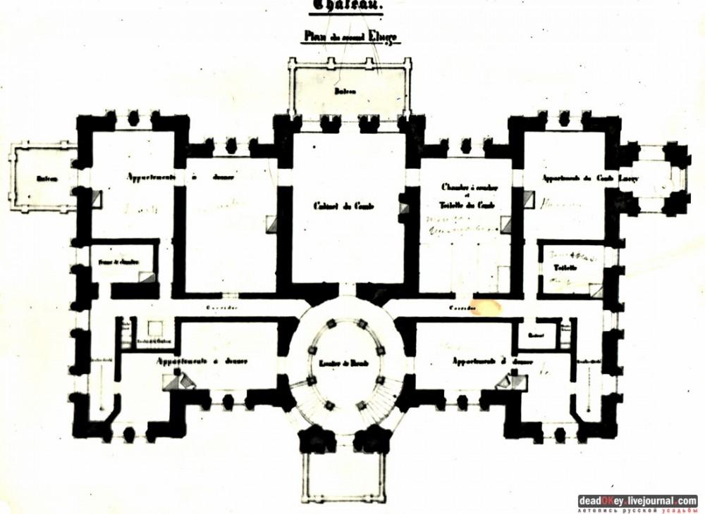 1-й этаж.jpg