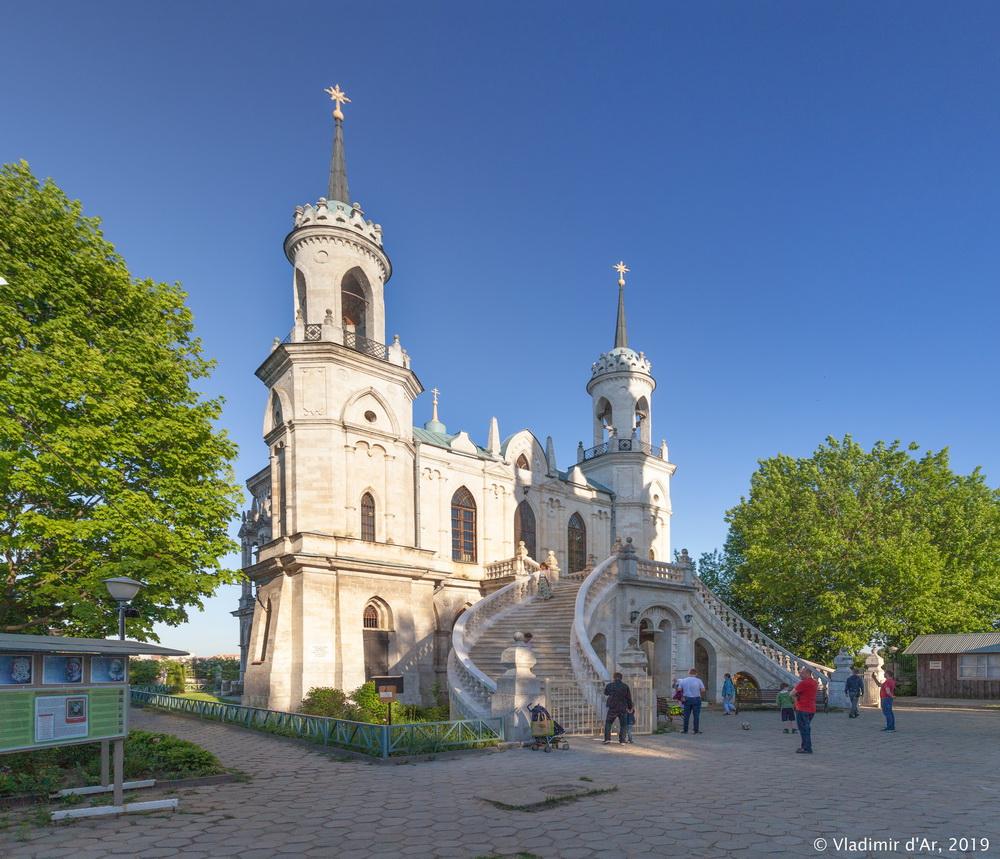 Владимирская церковь - 1.jpg