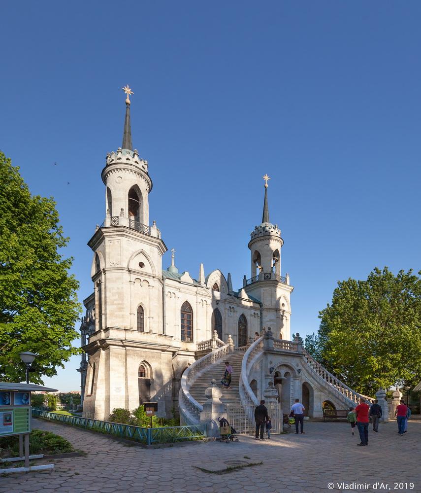 Владимирская церковь - 2.jpg