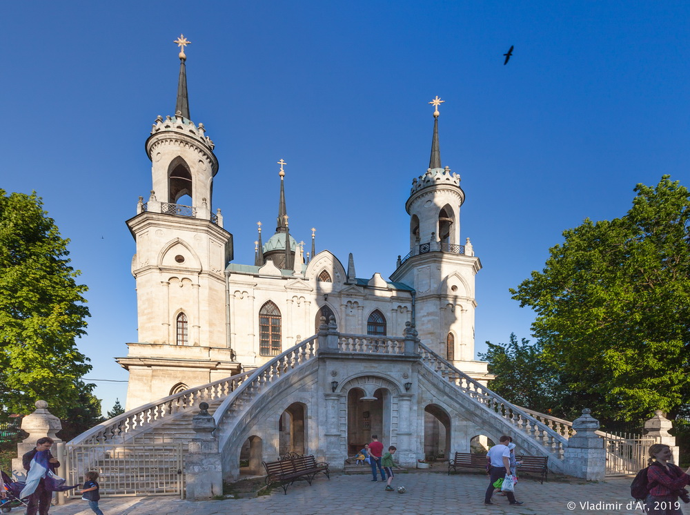 Владимирская церковь - 3.jpg