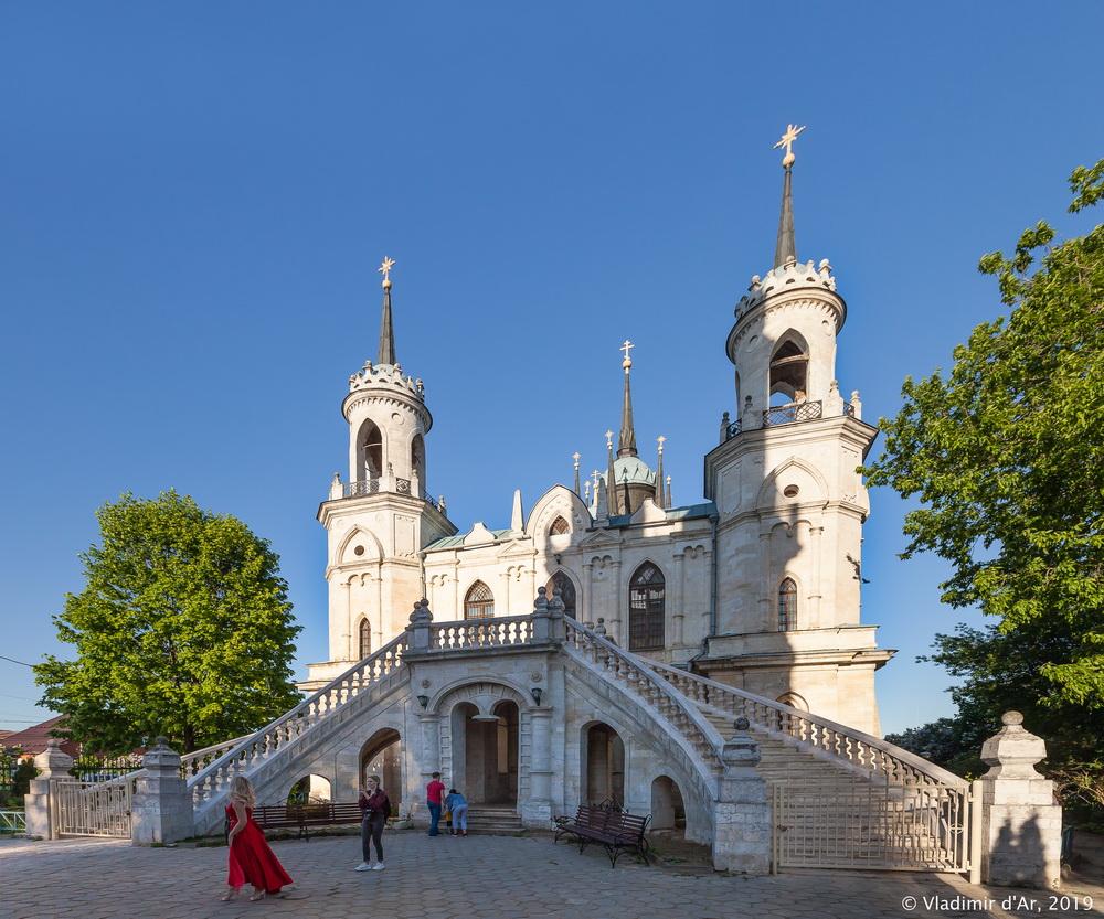 Владимирская церковь - 4.jpg