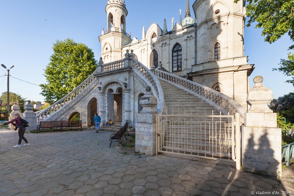 Владимирская церковь - 5.jpg