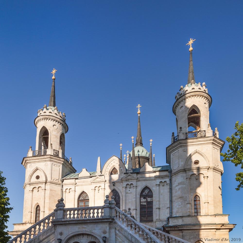 Владимирская церковь - 6.jpg