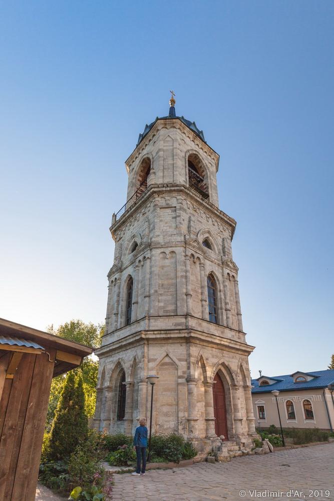 Владимирская церковь - 7.jpg