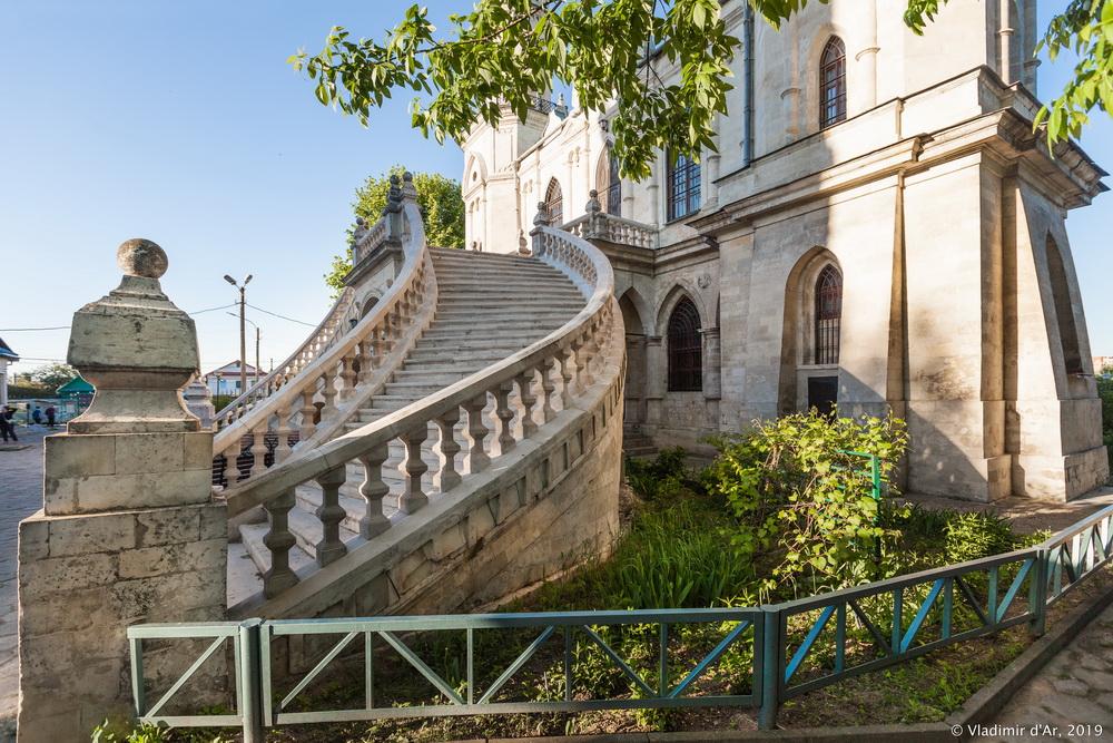 Владимирская церковь - 8.jpg