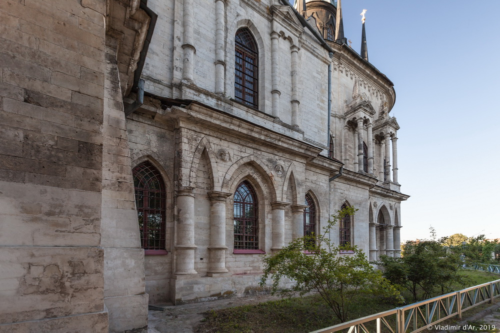 Владимирская церковь - 10.jpg