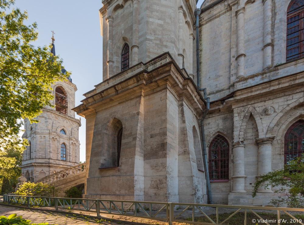 Владимирская церковь - 11.jpg