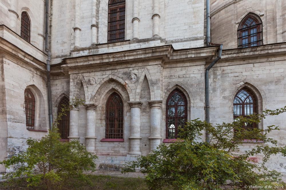 Владимирская церковь - 12.jpg