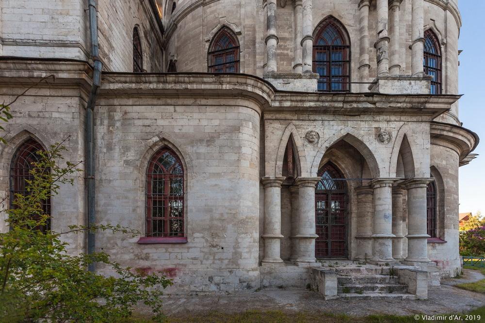 Владимирская церковь - 13.jpg
