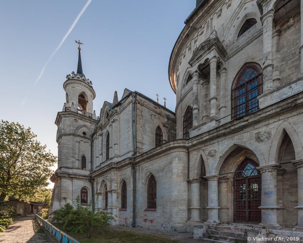 Владимирская церковь - 14.jpg