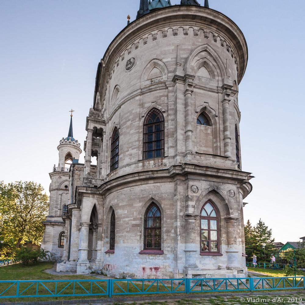 Владимирская церковь - 17.jpg