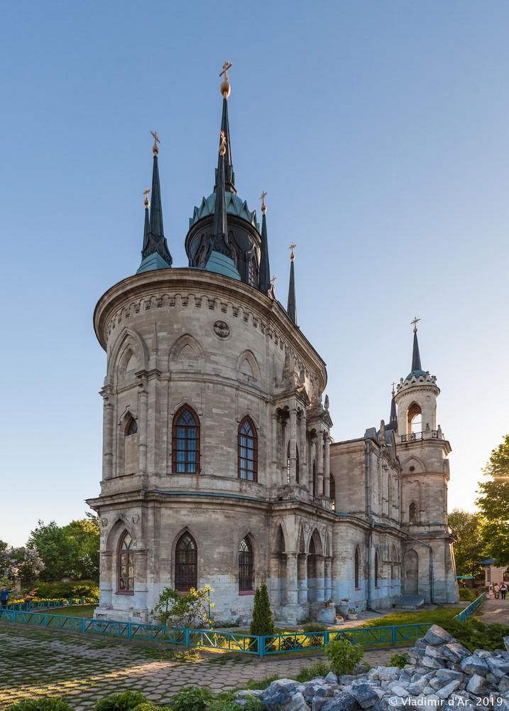 Владимирская церковь - 18.jpg