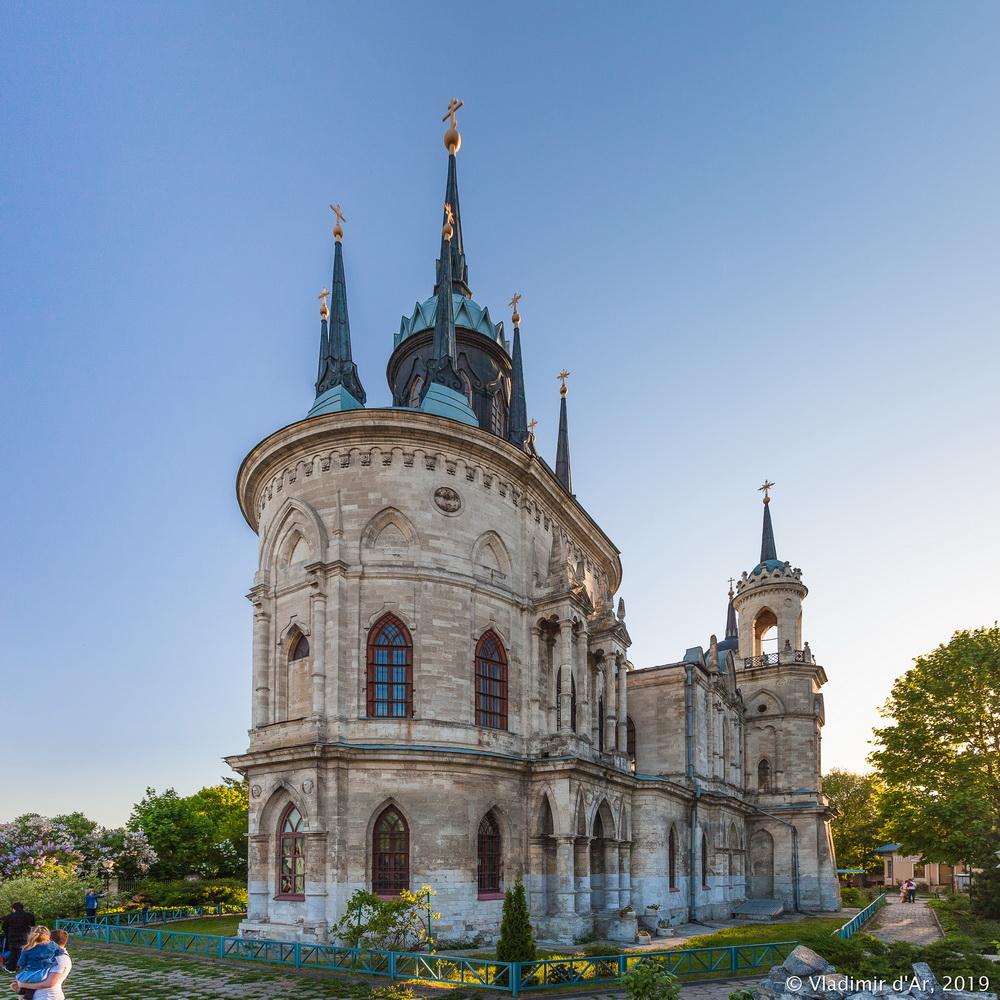 Владимирская церковь - 19.jpg