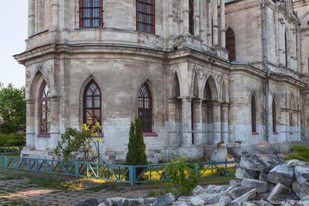 Владимирская церковь - 20.jpg