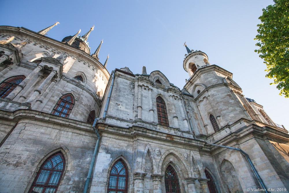 Владимирская церковь - 22.jpg