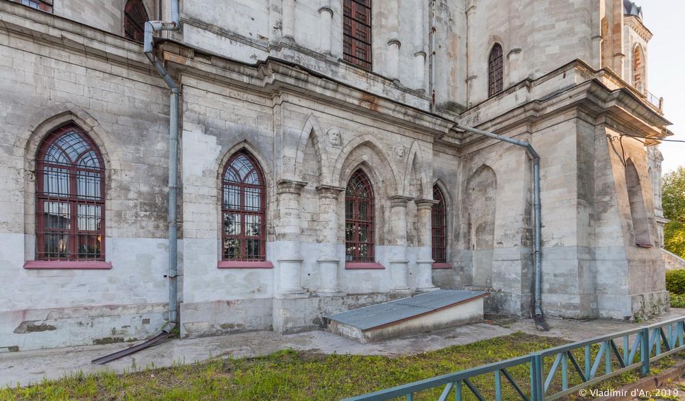 Владимирская церковь - 23.jpg