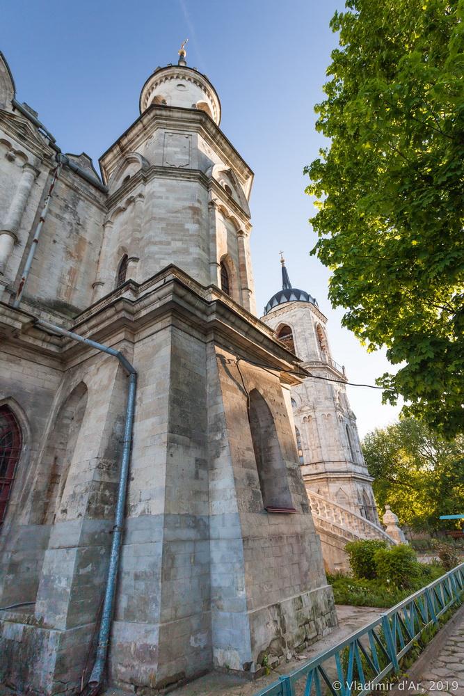 Владимирская церковь - 24.jpg