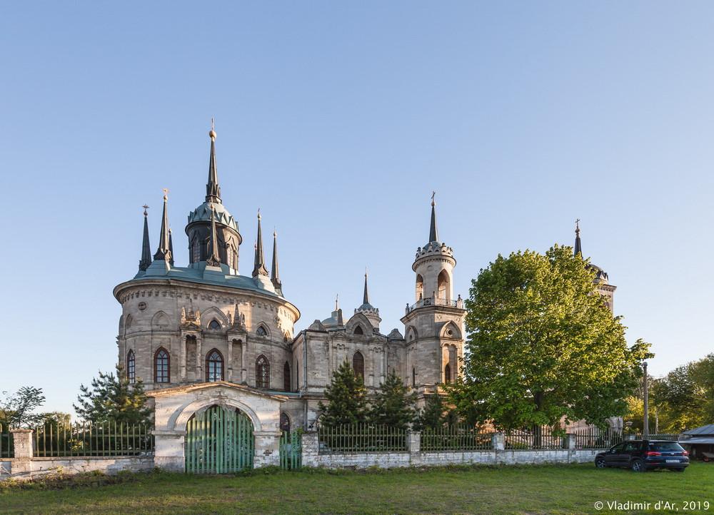 Владимирская церковь - 27.jpg