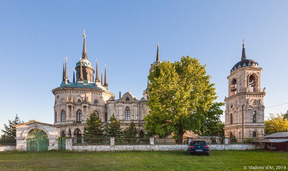 Владимирская церковь - 28.jpg