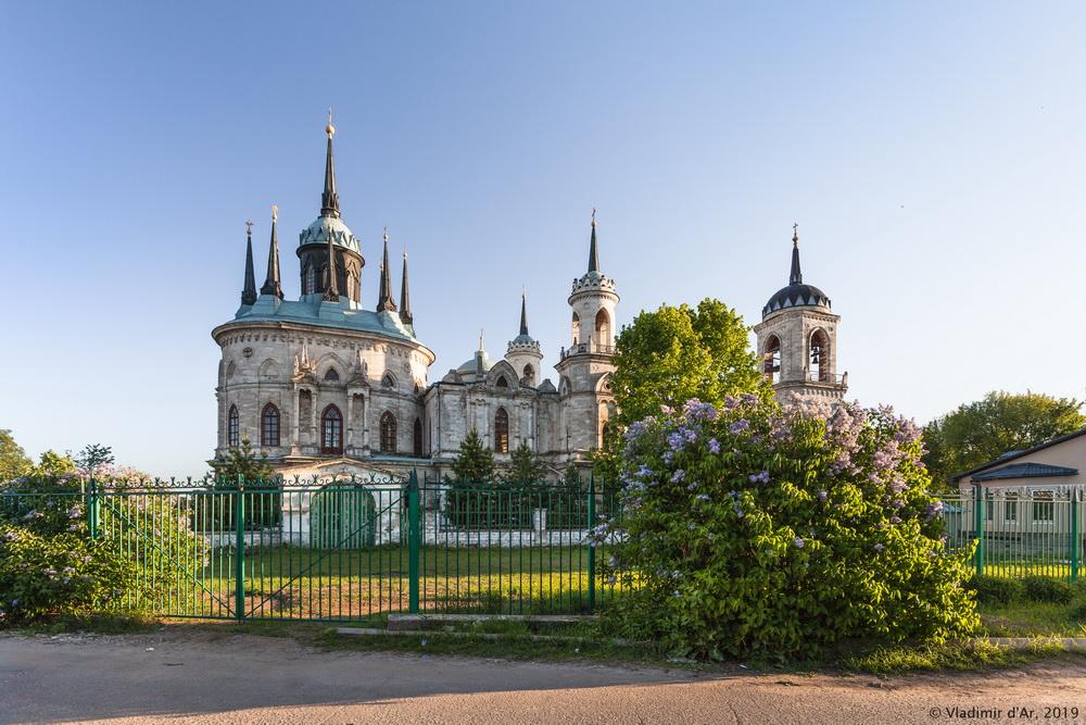 Владимирская церковь - 31.jpg