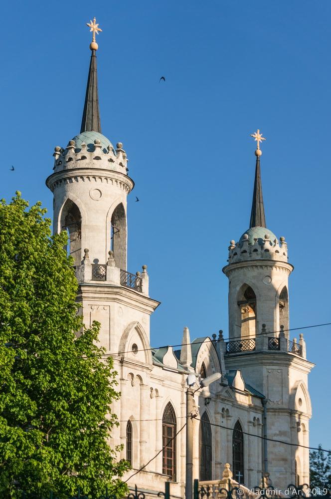 Владимирская церковь - 35.jpg