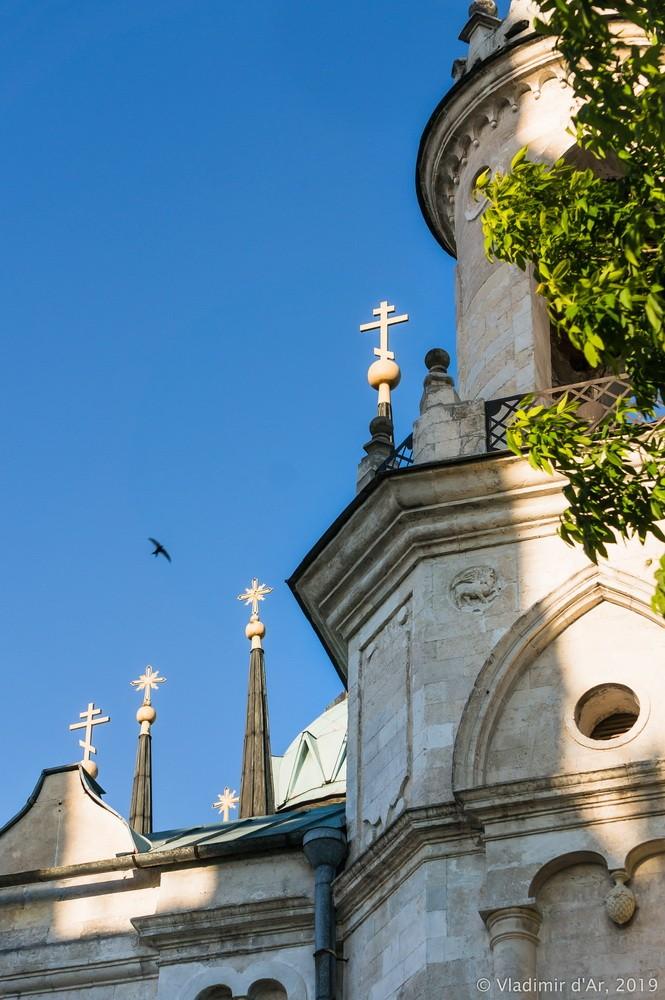 Владимирская церковь - 42.jpg