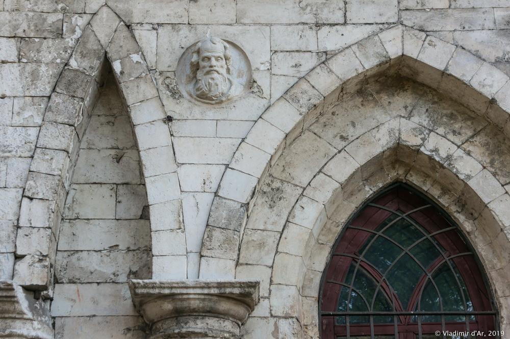Владимирская церковь - 43.jpg