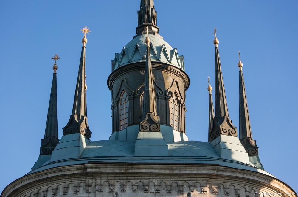 Владимирская церковь - 53.jpg