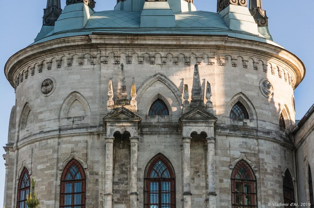 Владимирская церковь - 55.jpg