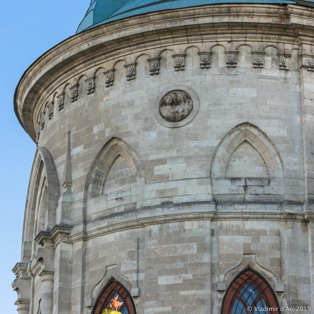 Владимирская церковь - 58.jpg