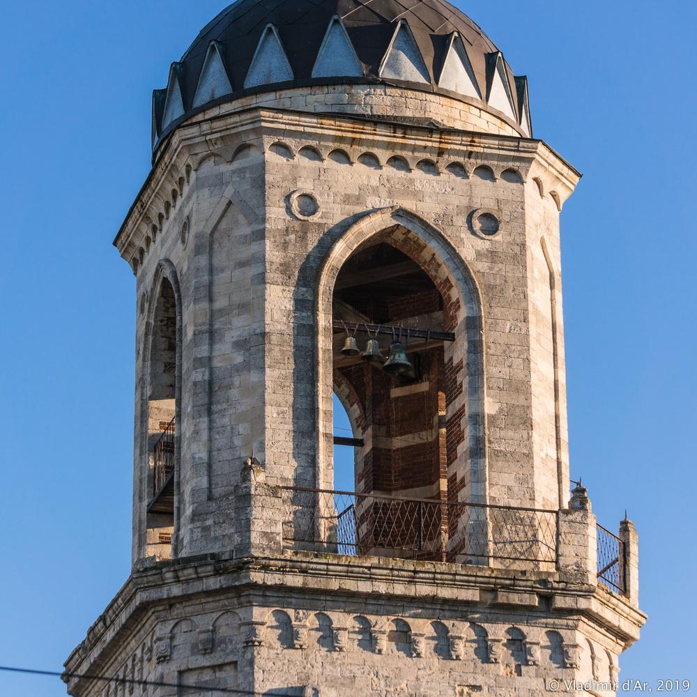 Владимирская церковь - 59.jpg